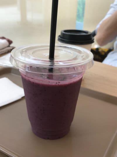 phyto cafe