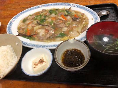 ドカメン 南風原店