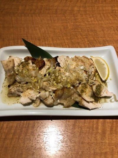 魚民 桜木町駅前店