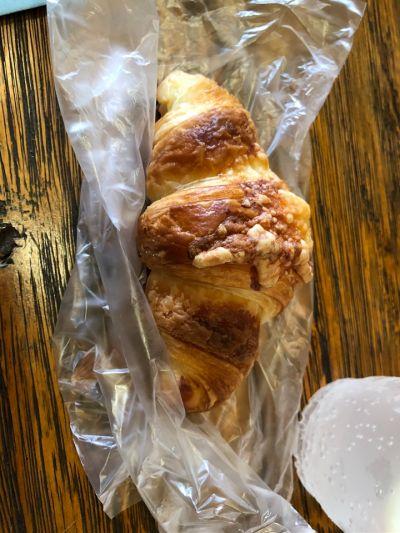 パンとお菓子の工房 ナチュラル多良木店