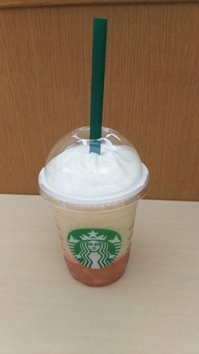 スターバックスコーヒー 広島大学病院店