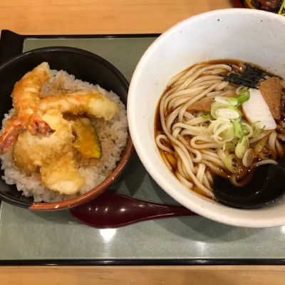 どんきゅう 稲沢平和店