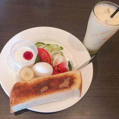 マタギ亭  CAFE  BRASSERIE