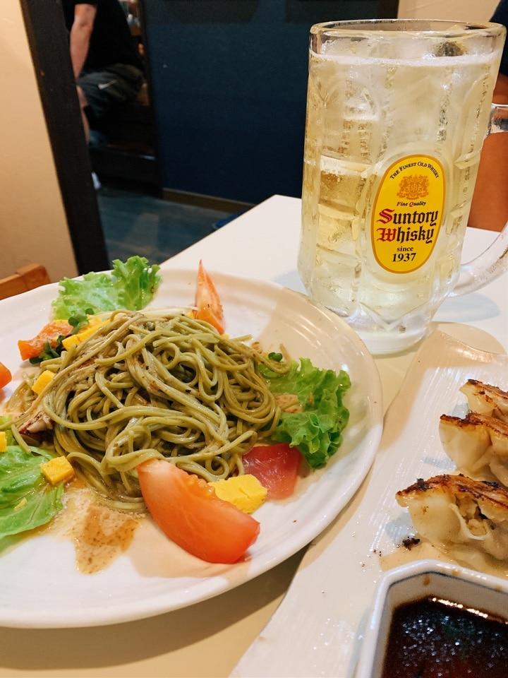 【居酒屋くぇぶぅ】沖縄県本部町 美ら海水族館より車で約10分。地元で大人気の居酒屋です!の口コミ