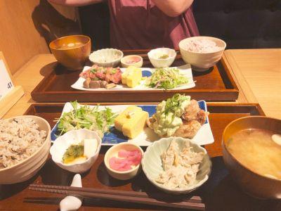 カフェ ソラーレ Tsumugi エトモあざみ野店