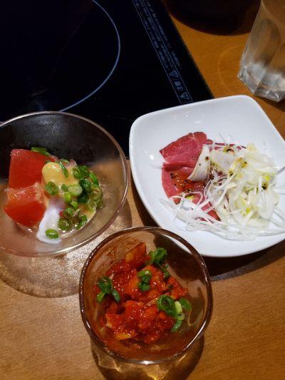 しゃぶしゃぶ 温野菜 竹ノ塚店