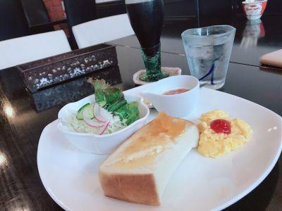 cafe nakagawa