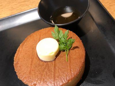 BUMBLBEE CAFE(バンブルビーカフェ)