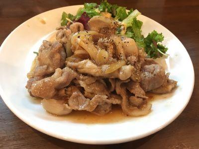 肉バル style2