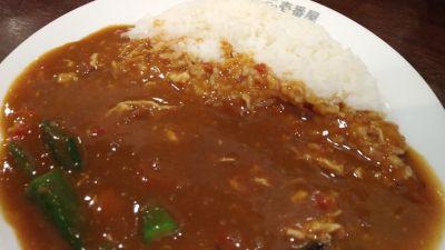 CoCo壱番屋 JR我孫子駅南口店の口コミ