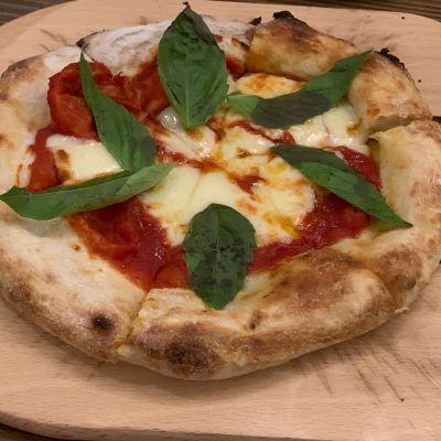 イタリアン食堂 パルミ