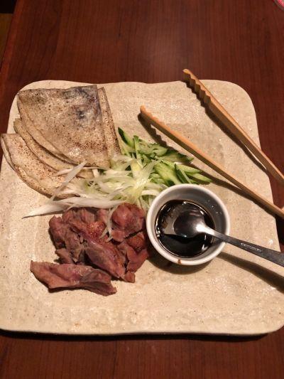 千年の宴 桜木町駅前店