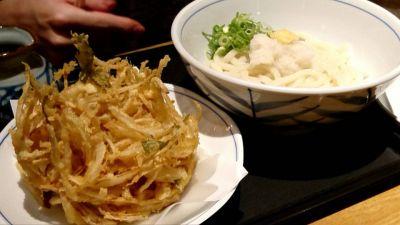 ウエスト 三田川店