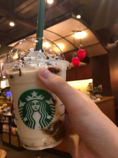 スターバックスコーヒー 横浜元町店