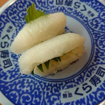 無添 くら寿司  イトーヨーカドー大井町店