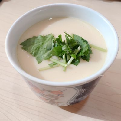 くら寿司 岐阜正木店
