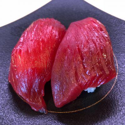 かっぱ寿司 各務原蘇原店の口コミ