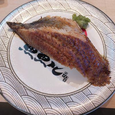 魚魚丸  一宮木曽川店