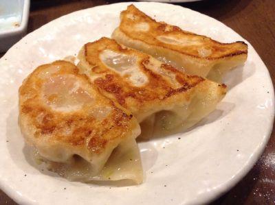 DINING LEE 餃子専科