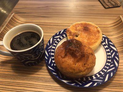 ブルーカフェ石垣島の口コミ