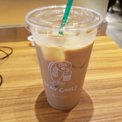Cafe Wheel Bar 秋葉原店