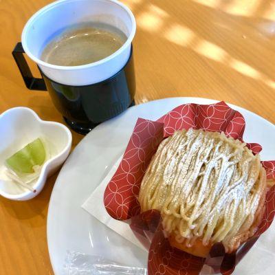 お菓子処 菜菓亭 松崎店