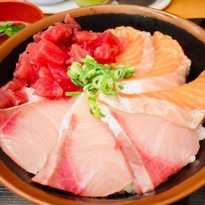 みなと食堂 恵比寿駅前店