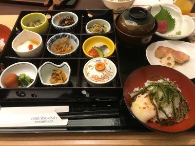 日本料理・琉球料理 佐和の口コミ
