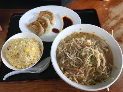 札幌や 伊佐店