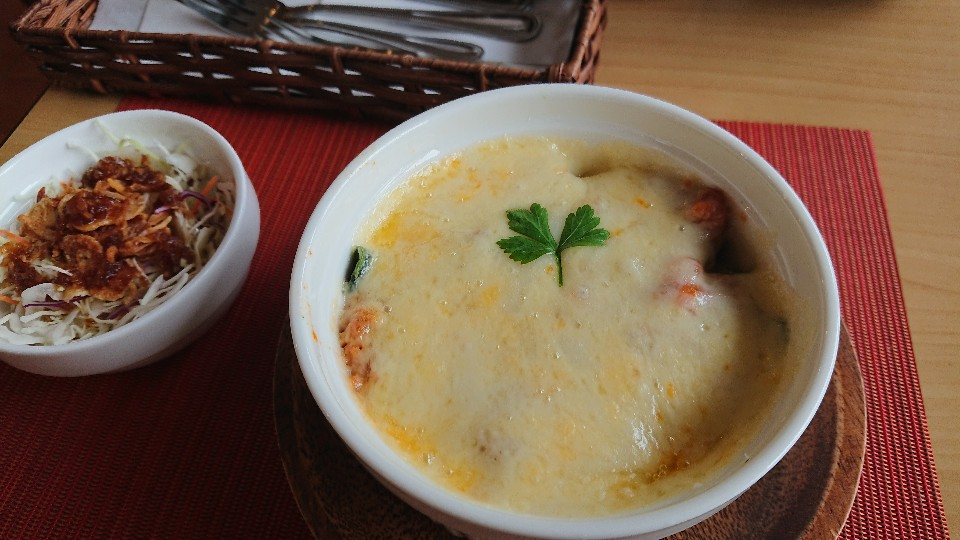 さいたま市東大宮のカフェ&福祉  自家焙煎珈琲豆屋【ちひろ珈琲】の口コミ