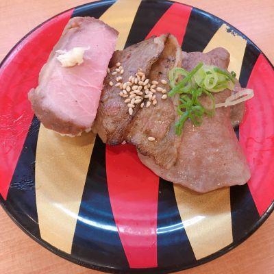 かっぱ寿司 一宮大宮店