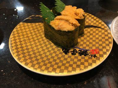 銚子丸 日吉店