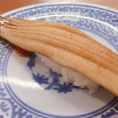 くら寿司  一宮森本店