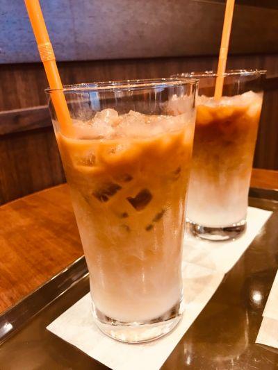 サンマルクカフェ サニーサイドモール小倉店