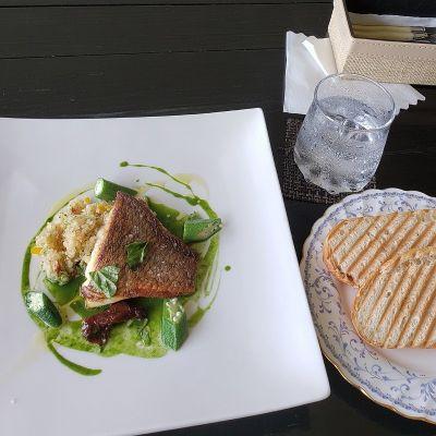 Cafeterrace 1663