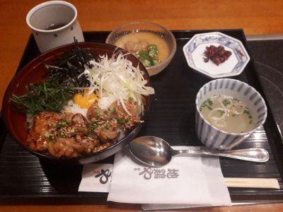 地鶏や ららぽーとTOKYO-BAY店
