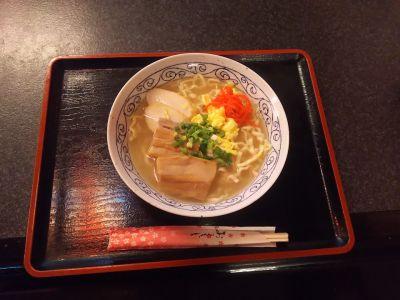 沖縄Dining東雲
