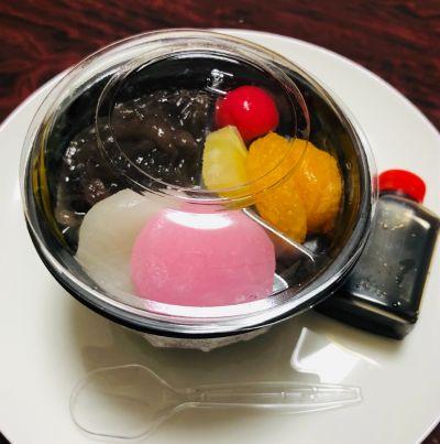 大阪屋 小針大堀店