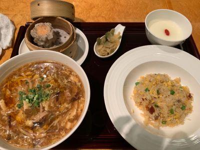 中華料理 彩鳳