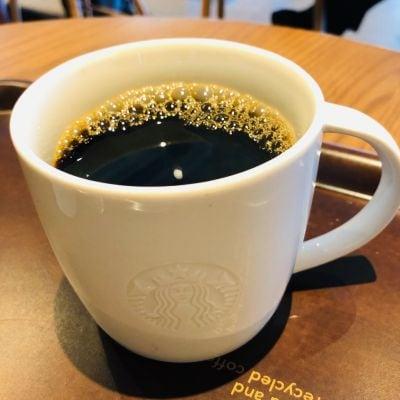 スターバックスコーヒー 酒田みずほ店