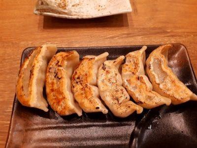 肉汁餃子製作所ダンダダン酒場 青葉台店