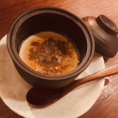 自由が丘Cheese亭(チーズと肉)