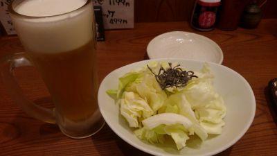 三代目鳥メロ 東急武蔵小杉駅前店