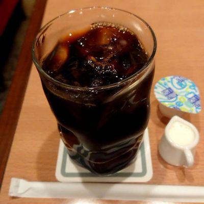 ルノアール 恵比寿東口店