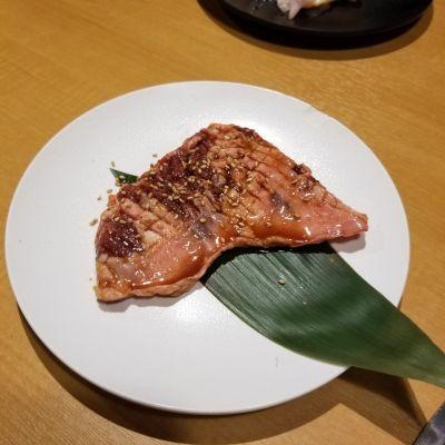 焼肉きんぐ 新潟駅南店