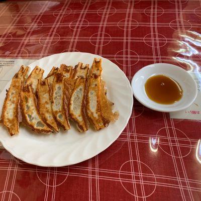 中華料理 龍(ろん)