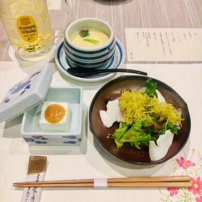 梅の花 南新宿店