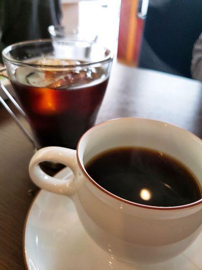 喫茶 北山