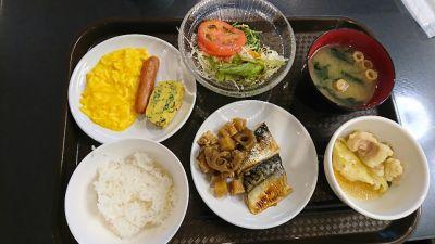 博多中洲 inn