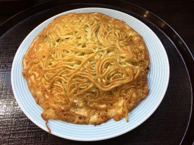 梅蘭 御茶ノ水ワテラス店
